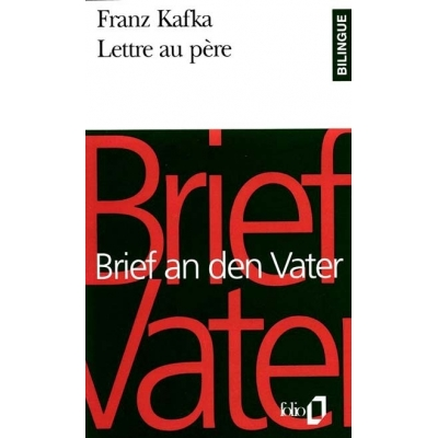 http://www.librairiedutemple.fr/980-thickbox_default/lettre-au-pere-brief-an-den-vater.jpg