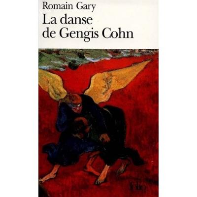 http://www.librairiedutemple.fr/981-thickbox_default/la-danse-de-gengis-cohn.jpg