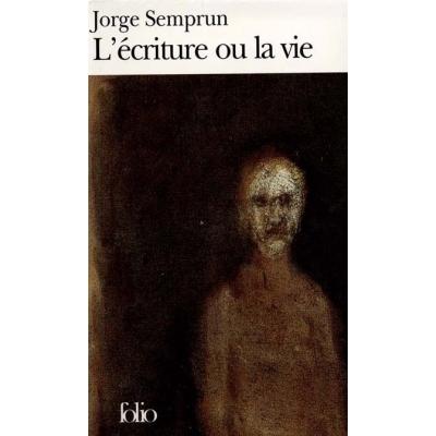 http://www.librairiedutemple.fr/984-thickbox_default/l-ecriture-ou-la-vie.jpg
