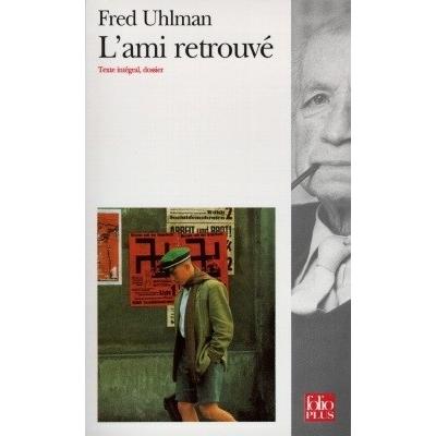 http://www.librairiedutemple.fr/985-thickbox_default/l-ami-retrouve.jpg
