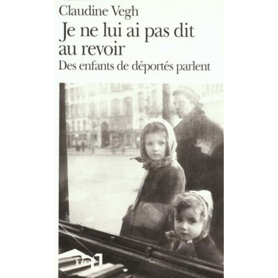 http://www.librairiedutemple.fr/986-thickbox_default/je-ne-lui-ai-pas-dit-au-revoir.jpg