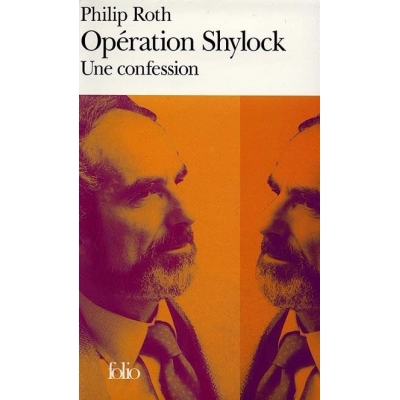 http://www.librairiedutemple.fr/987-thickbox_default/operation-shylock.jpg