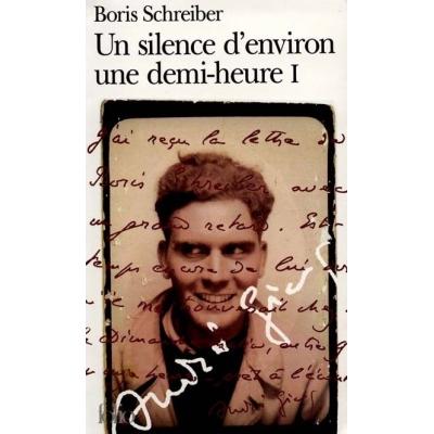 http://www.librairiedutemple.fr/988-thickbox_default/un-silence-d-environ-une-demi-heure-t1.jpg