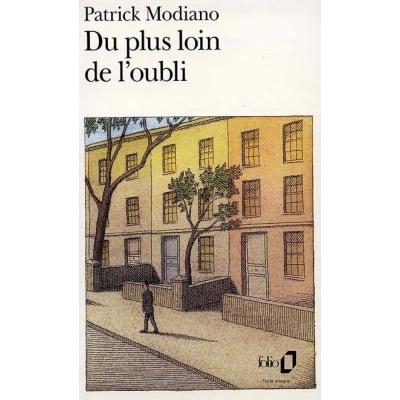 http://www.librairiedutemple.fr/989-thickbox_default/du-plus-loin-de-l-oubli.jpg