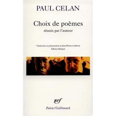 http://www.librairiedutemple.fr/990-thickbox_default/choix-de-poemes.jpg