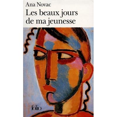 http://www.librairiedutemple.fr/991-thickbox_default/les-beaux-jours-de-ma-jeunesse.jpg