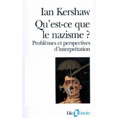 http://www.librairiedutemple.fr/993-thickbox_default/qu-est-ce-que-le-nazisme-.jpg