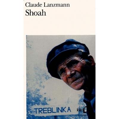 http://www.librairiedutemple.fr/994-thickbox_default/shoah.jpg