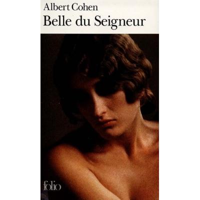 http://www.librairiedutemple.fr/995-thickbox_default/belle-du-seigneur.jpg