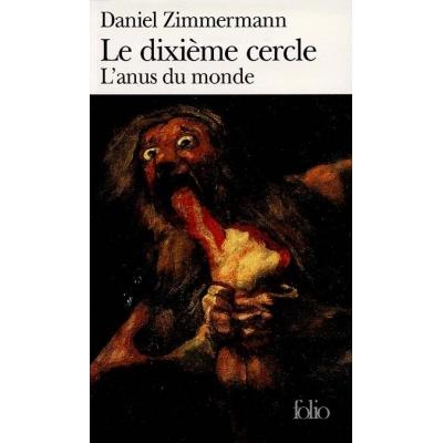 http://www.librairiedutemple.fr/997-thickbox_default/le-dixieme-cercle.jpg