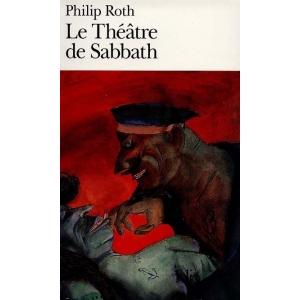 LE THEATRE DE SABBATH