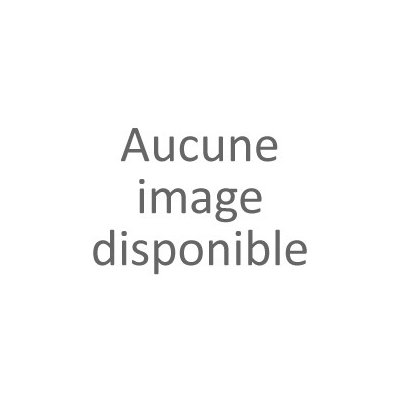 http://www.librairiedutemple.fr/img/p/fr-default-thickbox_default.jpg
