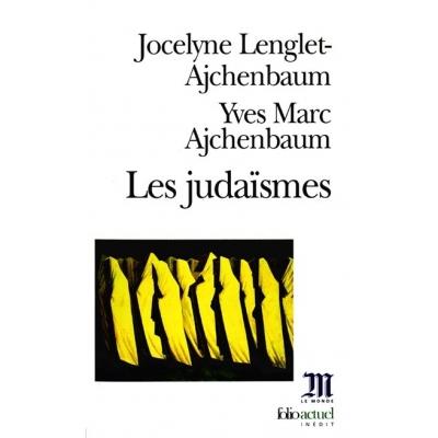 LES JUDAISMES