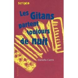 LES GITANS PARTENT TOUJOURS DE NUIT