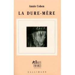 LA DURE-MERE