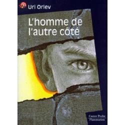 L'HOMME DE L'AUTRE COTE