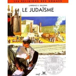 JUDAISME RELIGIONS DES HOMMES