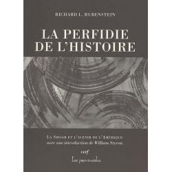 LA PERFIDIE DE L'HISTOIRE