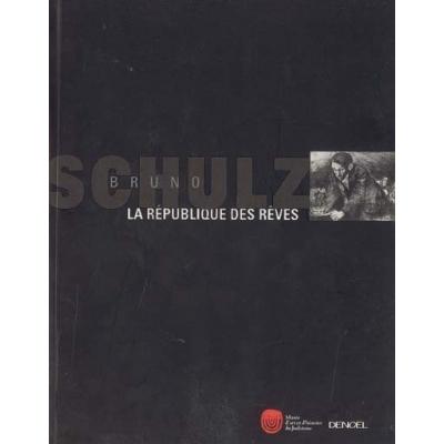 LA REPUBLIQUE DES REVES