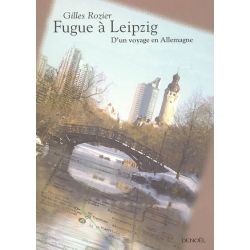FUGUE A LEIPZIG