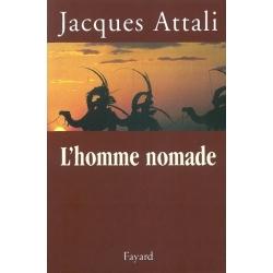 L'HOMME NOMADE