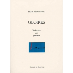 GLOIRES