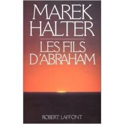 LES FILS D'ABRAHAM