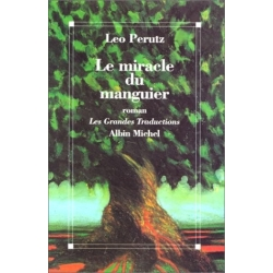 LE MIRACLE DU MANGUIER