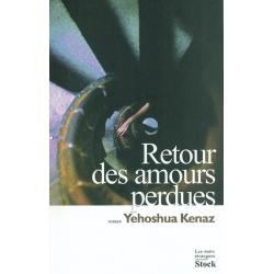 RETOUR DES AMOURS PERDUES