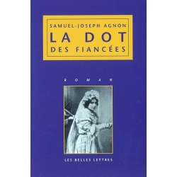 LA DOT DES FIANCEES