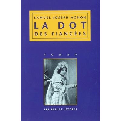 LA DOT DES FIANCEES