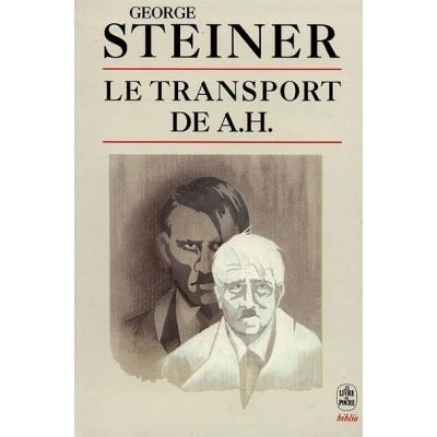 LE TRANSPORT DE A.H.