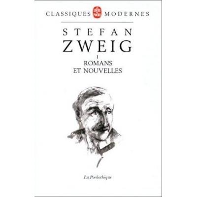 ROMANS ET NOUVELLES - TOME 1  (SOUS ETUI)