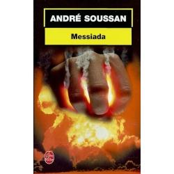 MESSIADA