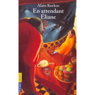 EN ATTENDANT ELIANE
