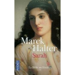 LA BIBLE AU FEMININ : T.1 SARAH