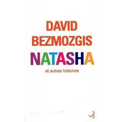 NATASHA ET AUTRES HISTOIRES