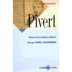 PIVERT