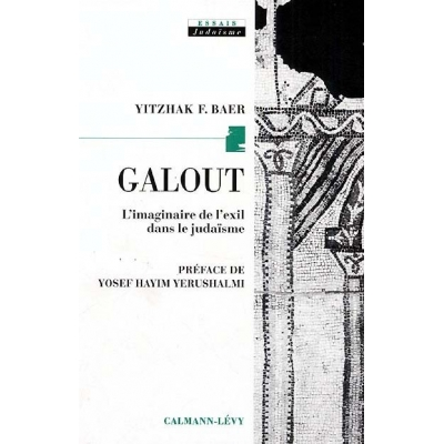 GALOUT
