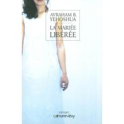 LA MARIEE LIBEREE