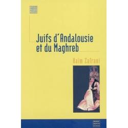 JUIFS D' ANDALOUSIE ET DU MAGHREB