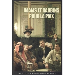 IMAMS ET RABBINS