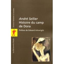 HISTOIRE DU CAMP DE DORA