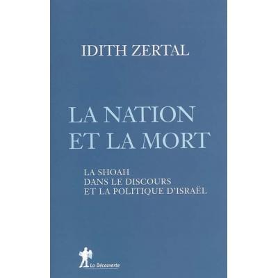 LA NATION ET LA MORT