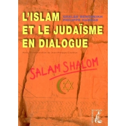 JUDAISME ET L ISLAM EN DIALOGUE