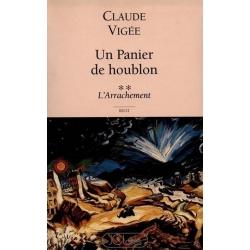 UN PANIER DE HOUBLON T.2