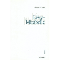 LEVY-MIRABELLE