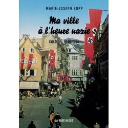 JOURNAL DE GUERRE 1940-1945