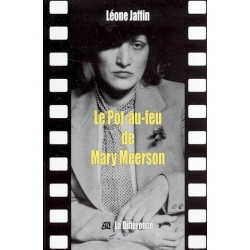 LE POT-AU-FEU DE MARY MEERSON