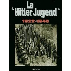 LA HITLER JUGEND